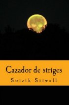 Cazador de striges