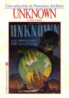 Unknown (1939-1943)